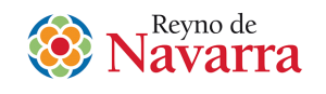 logo_reyno_navarra