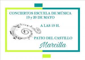 Marcilla1