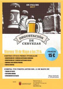cartel-Cerveza2017